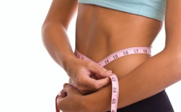 Can you gain weight back after gastric sleeve surgery?