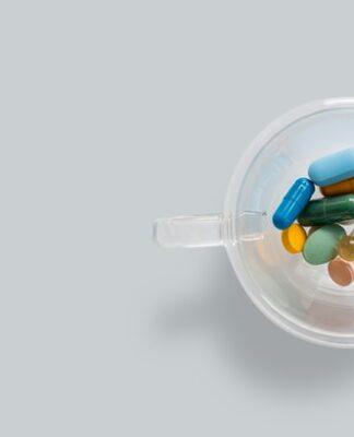 Does niacin help detox thc?